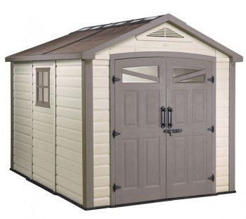 ORION SHED