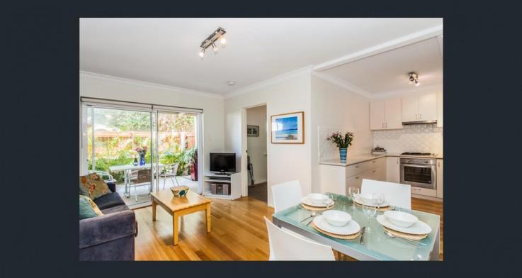 2/8 Macarthur Street @ $400 Per Week