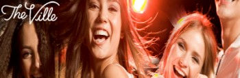 Townsville Live Music - The Ville Resort