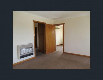 2/105 Forest Road @ 185 per week