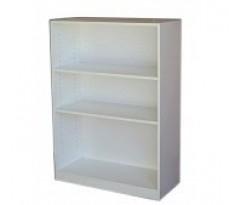Melamine Storage