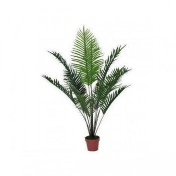 Palm 140cm