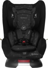 Quattro Treo Convertible Car Seat