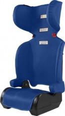Versatile Folding Booster Seat