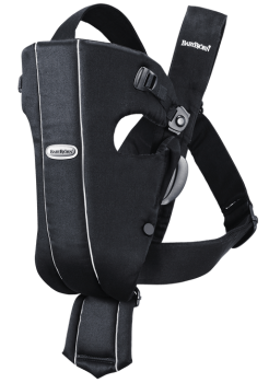 BabyBjorn Original Baby Carrier