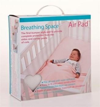 Air Pad Standard Cots