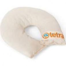 Tetra Organic Head Cradle
