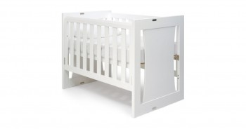 Rollover 4 In 1 Cot