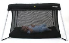 Amado Travel And Play Cot