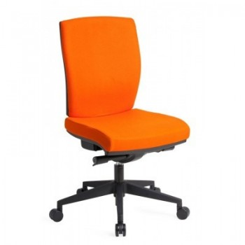 Apollo Executive Chair