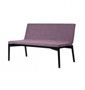 FOS Annette Visitors/ Reception Chair