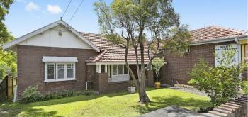 Large Home Plus Income in Prime Locale