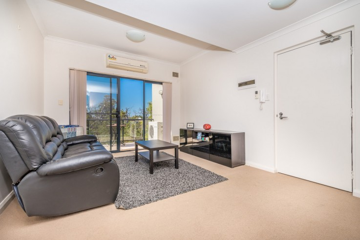 31/9 Waterbird Turn, JOONDALUP