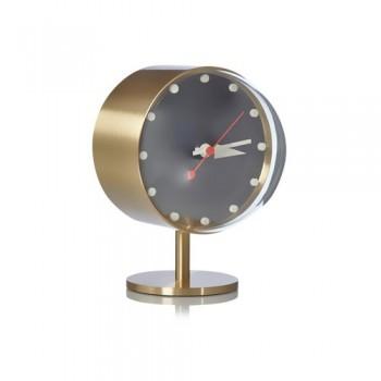 NGHT DESK CLOCK