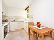 9/101 Burns Bay Road Lane Cove, NSW$550.