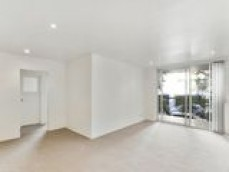 3/7 Ralston Street Lane Cove, NSW@$490Wk