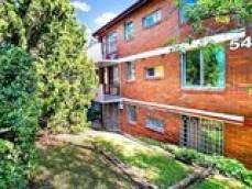 1/54 Epping Road Lane Cove, NSW@ $ 1 pw