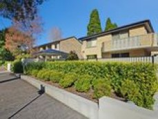 10/96 Burns Bay rd Lane Cove, NSW@ $ 1p