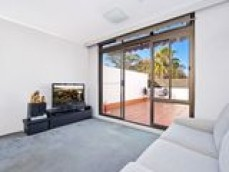 118/450 Pacific Hwy Artarmon, NSW@ $ 1 p