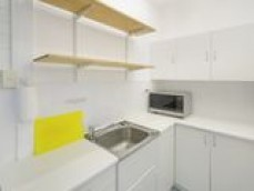 Apartment 3/8 Morrice Street Lane Cove,