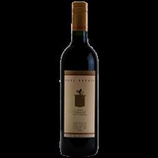 Fine Wine Suppli ...