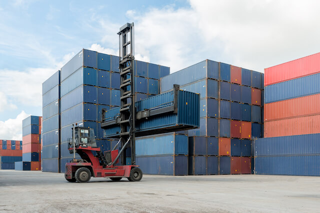 sea containers f ...