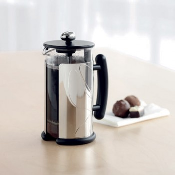 COFFEE PRESS, SMALL