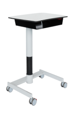 Flexi Sit-Stand Desk