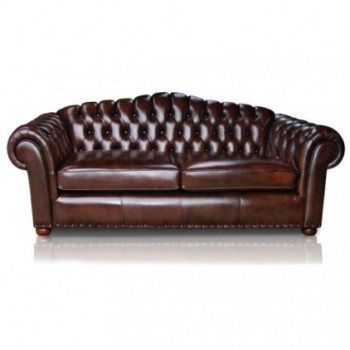 CHESTERFIELD COVENTRY 3 SEATER SOFA