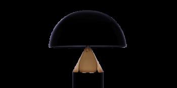 Vico Magistretti Atollo Table Lamp 233/2