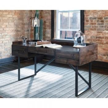 Starmore Desk