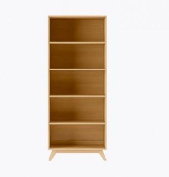 Elizabeth Bookcase