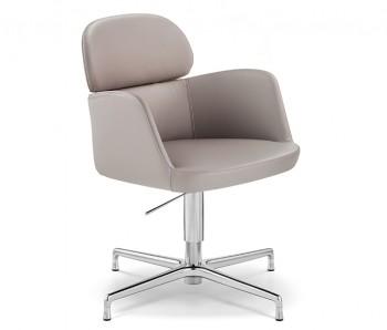 Ester Office Chair
