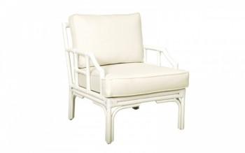 Bramble Chair