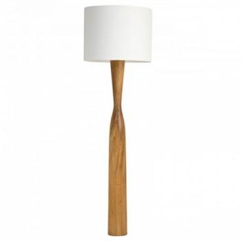 Callum Floor Lamp