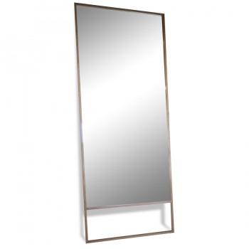 Yoshi Floor Standing Mirror
