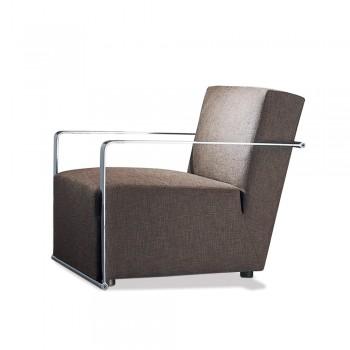 Brando Armchair