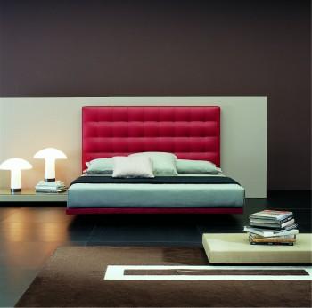 Laturka Bed
