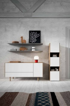 Freestyle Sideboard