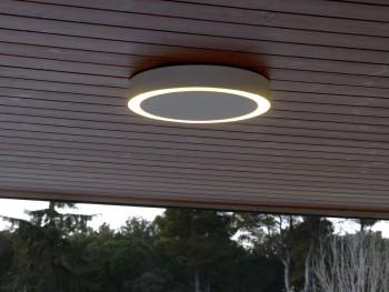 Amigo Ceiling light