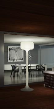F1 Floor lamp