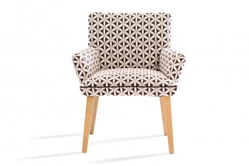 Maison Dining Chair Carver
