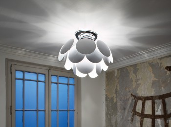 Discocó Ceiling Lamp