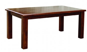 CHELSEA – DINING TABLE 2100 X 1050