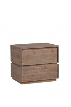 IMPERIAL – BEDSIDE TABLE