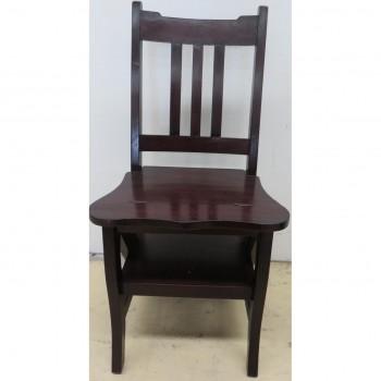 Step Chairs