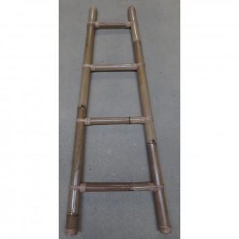 Ladder 1.2