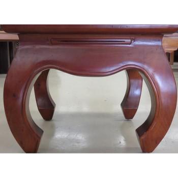 Opium Table 50cm