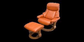 The Afors Chair