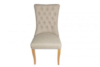 dining chair fabric cambridge